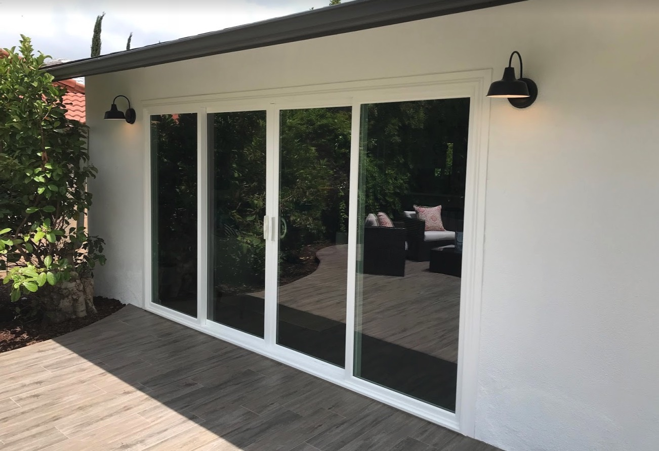 4-Panel-Sliding-Patio-Door