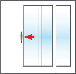 OPERATION-OF-FRENCH-SLIDING-PATIO-DOORS-