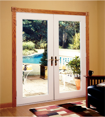 REPLACEMENT-FRENCH-HINGED-PATIO-DOORS