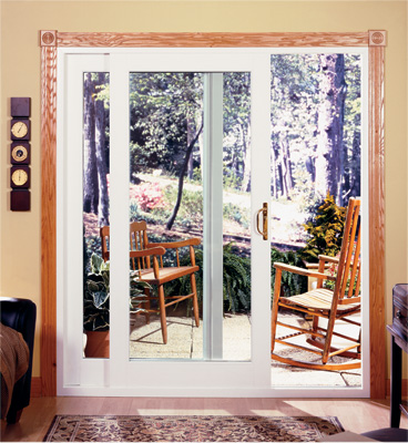 REPLACEMENT-FRENCH-SLIDING-PATIO-DOORS