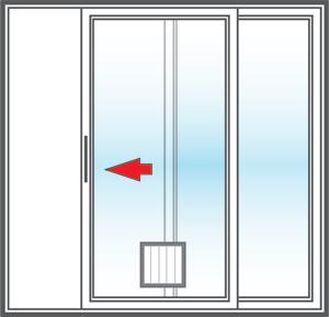 SLIDING-PATIO-DOORS-WITH-A-PET-ENTRY-DOOR