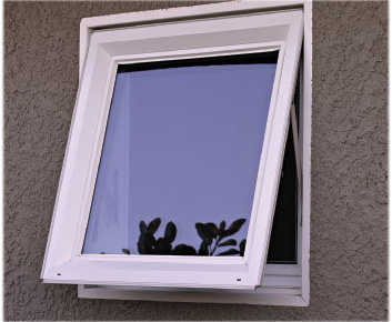 awning-window-san-diego