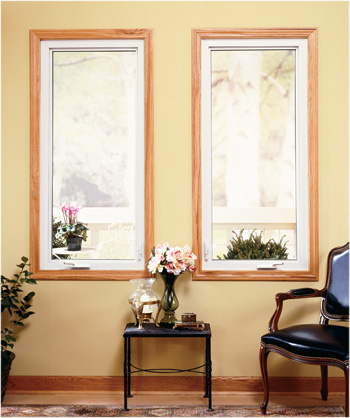 casement-window-san-diego