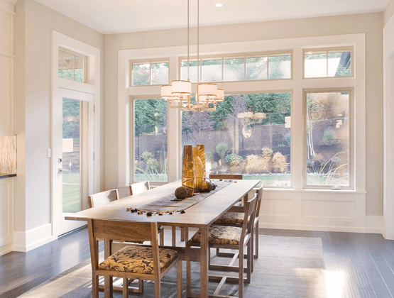 Replacement Casement Windows – southern California