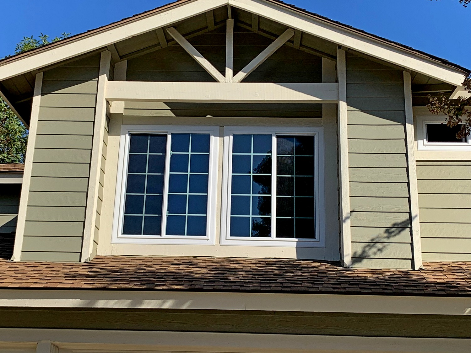 Replacing Windows and Doors in San Dimas
