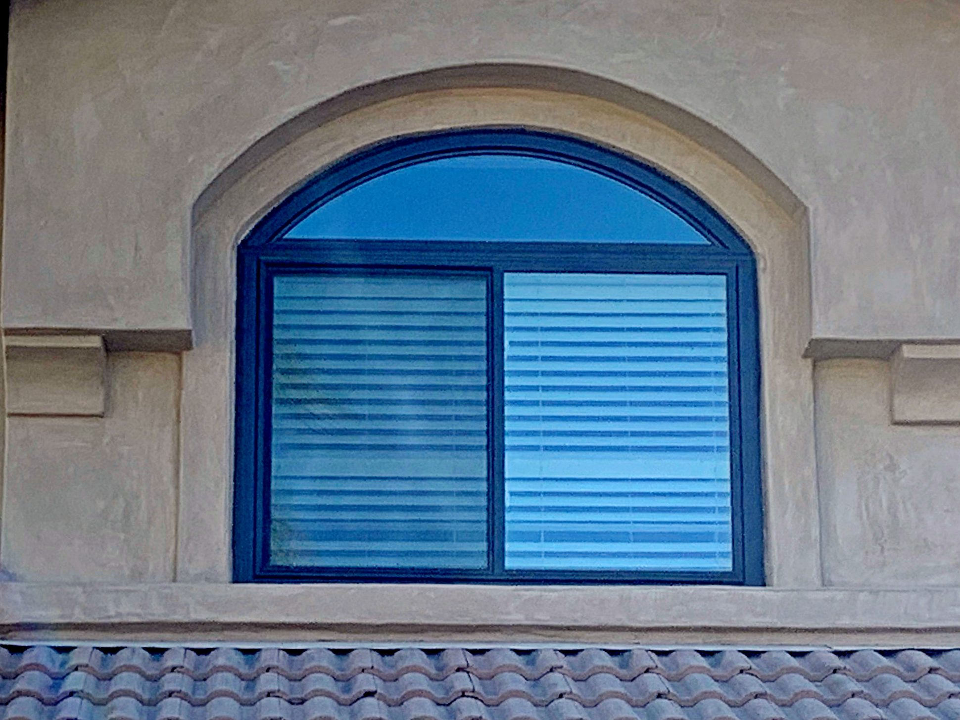 Anlin Catalina Windows Replacement Project in Ontario
