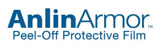 anlin-armor-logo