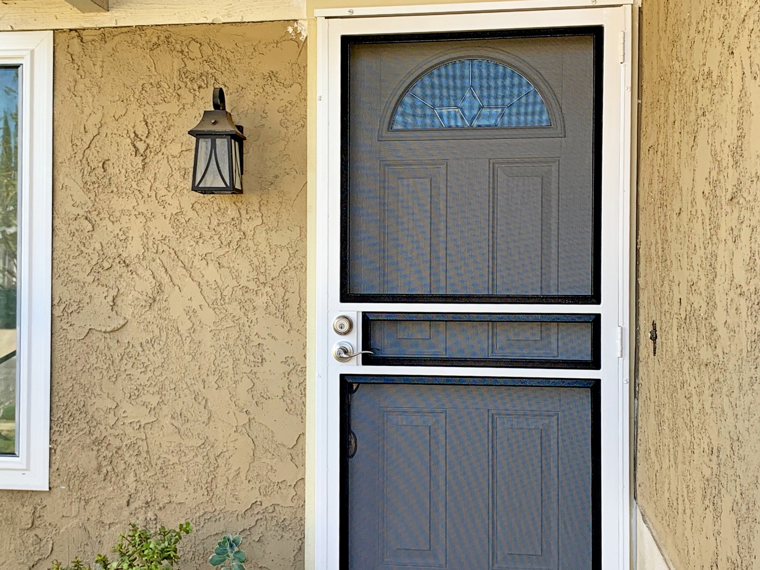 Window and Slider Door Replacement Project in Cucamonga