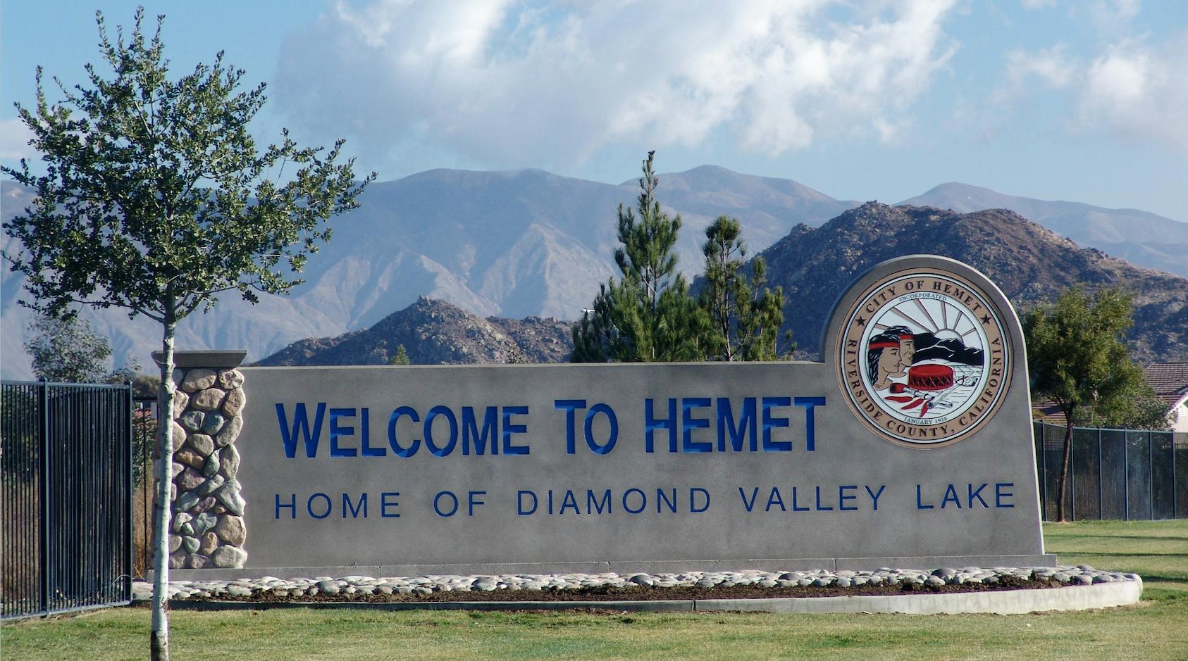 How to Pick the Best Hemet, California Window and Door Installation Company