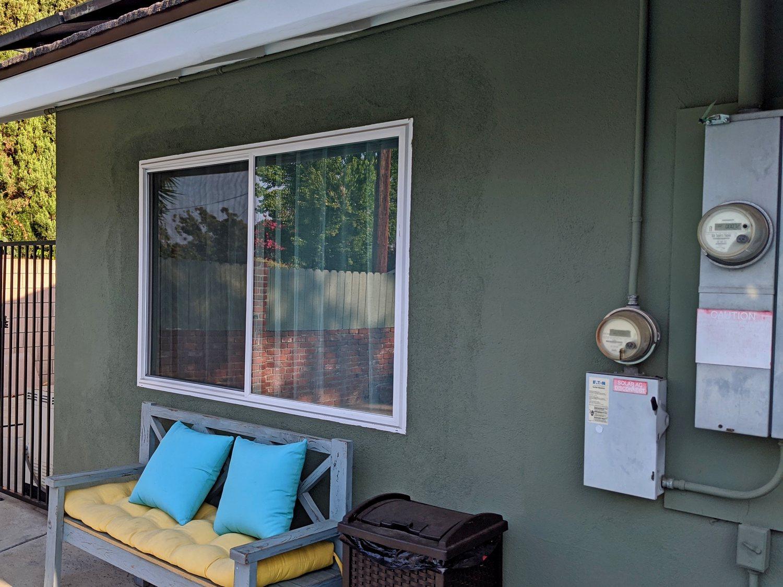 Windows and Partio Doors Replacement Project inOrange, CA