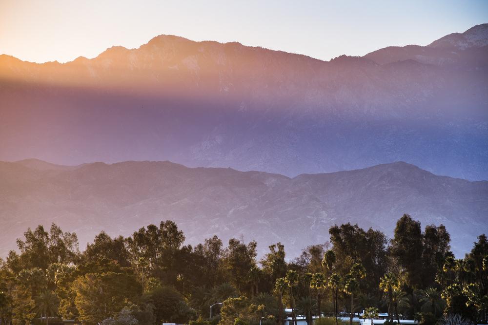 Window Installation in Coachella Valley, CA
