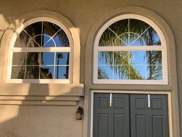 Windows Replacement Project in Temecula CA