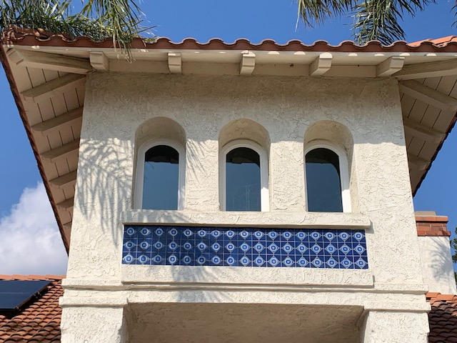 Windows Replacement Project in Cucamonga CA