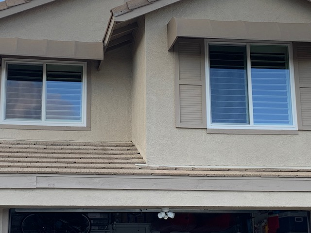 Windows Replacement Project in Menifee