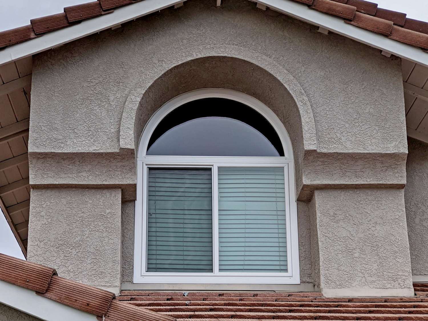 Window Replacement Project in Rancho Cucamonga, CA