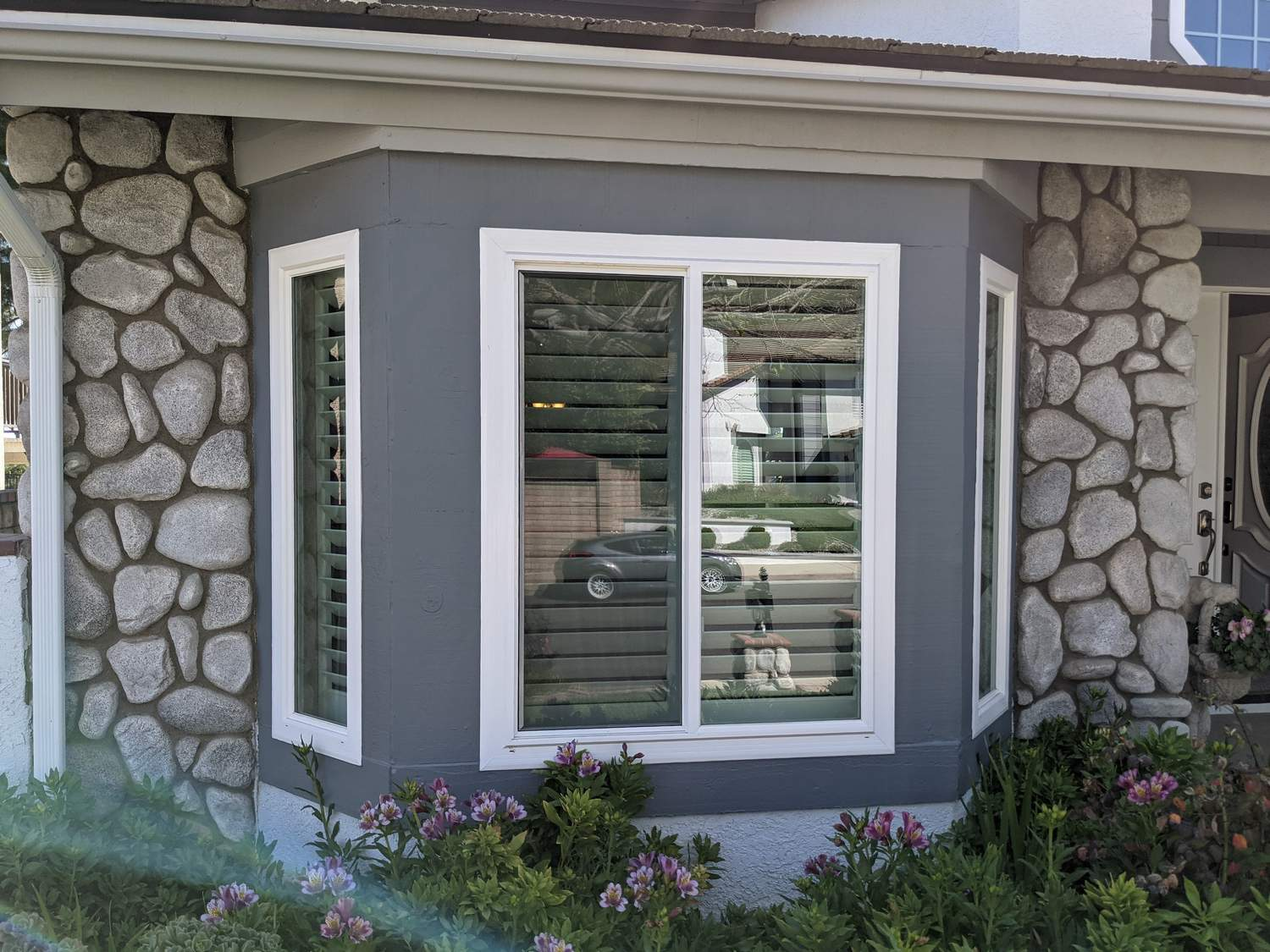 Window replacement in Chino Hills v1