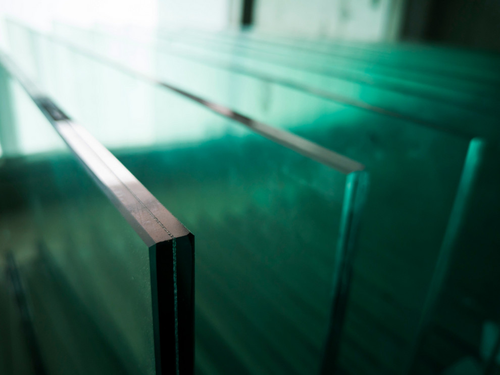 What Are Laminated Glass Windows