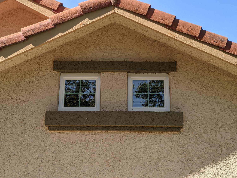 Replacing Windows in Alta Loma, CA