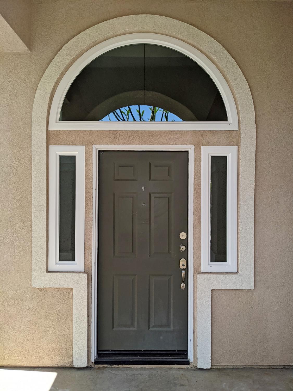 Replacing Windows in Fantana, CA (2)